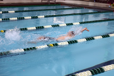 swimming_1506