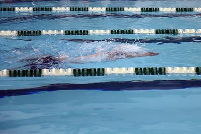 swimming_1516