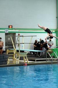 swimming_1333