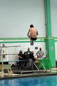 swimming_1344