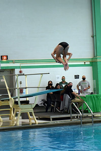 swimming_1342