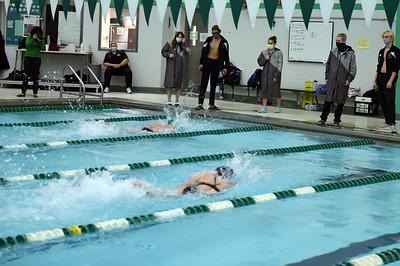 swimming_1498