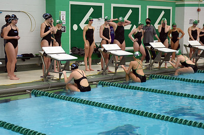 swimming_1480