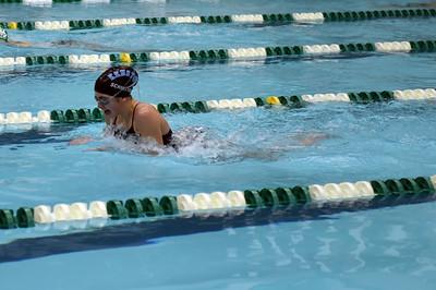 swimming_1487