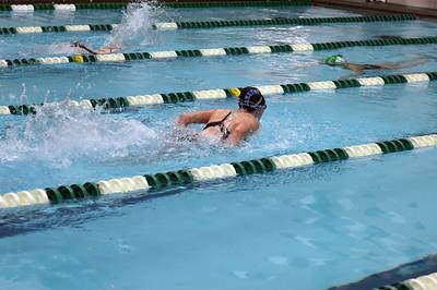 swimming_1492