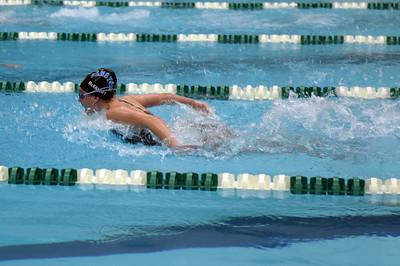 swimming_1493