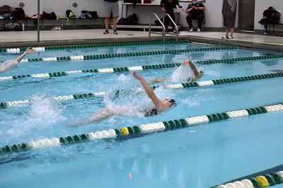 swimming_1483