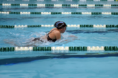 swimming_1485