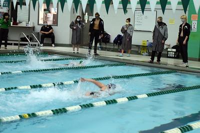 swimming_1499
