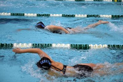 swimming_1549