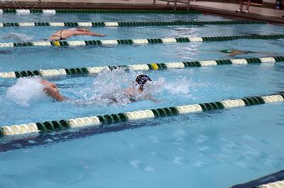 swimming_1491