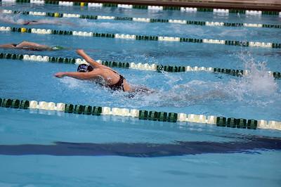 swimming_1494