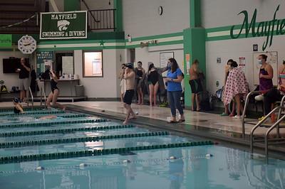swimming_1243