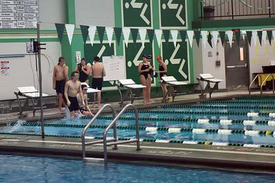 swimming_1242
