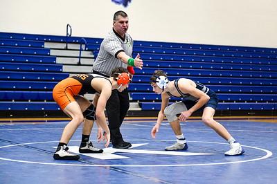 wrestling_3187