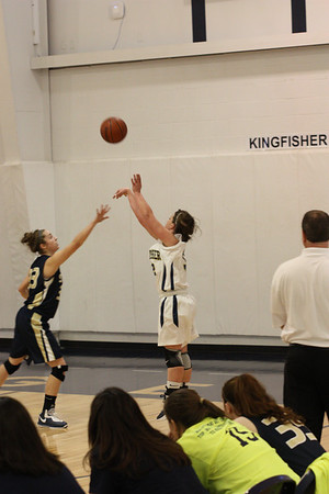 KHS BASKETBALL 2011-12