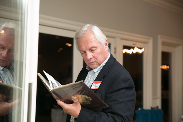 Bill Pakulis