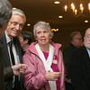 Paul Dalbec, Jerry and Sally Shekleton-Winter-Swink and Randy Lamb