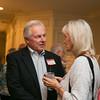 Bill Pakulis and Arlene Rybacki