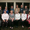 KHS Class of 1969 Reunion Committee