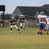 8TH & 9TH VS CHANDLER_0240