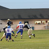 8TH & 9TH VS CHANDLER_0246