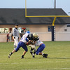 8TH & 9TH VS CHANDLER_0252