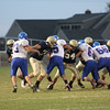 8TH & 9TH VS CHANDLER_0257