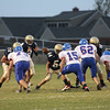 8TH & 9TH VS CHANDLER_0255