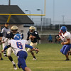8TH & 9TH VS CHANDLER_0259