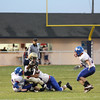 8TH & 9TH VS CHANDLER_0254