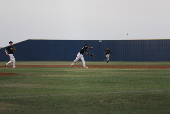 JR HIGH VS EDMOND (PIEDMONT TOURN. JUNE 19 2011)