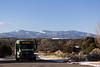 M9+3-element Elmar 90/4 @ f=5.6, 1/1000 s, ISO=160:  View of Jemez Mountains