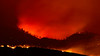 2011-07-06_23-23-02 • D300 560 5 6 - Fires seen from Main Hill Road_00 Las Conchas Fire_4251x2391
