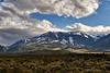 2009-06-13_19-01-03 D3 - East Sierra_4160x2768