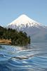 2008-01-19_07-14-25 D300 - Lago Todos los Santos o Esmeralda, X Región, Chile - Volcán Osorno_2848x4288