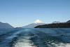 2008-01-19_07-44-44 D300 - Lago Todos los Santos o Esmeralda, X Región, Chile - Volcán Osorno_