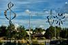 _DSC2498_spinning Windmills_7817x5214_3976x2652_1988x1326
