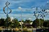 _DSC2498_spinning Windmills_7817x5214_3976x2652