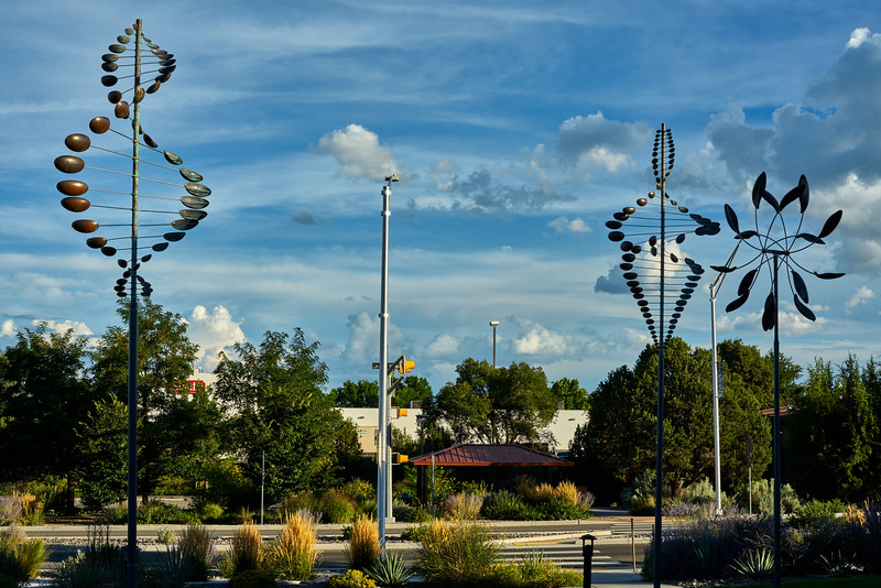 _DSC2498_spinning Windmills_7817x5214
