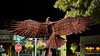 _DSC6998 Eagle Statue_3840x2160_7723x4344_3840x2160