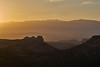 _DSC1017_Sideways After Sunrise_2400x1600