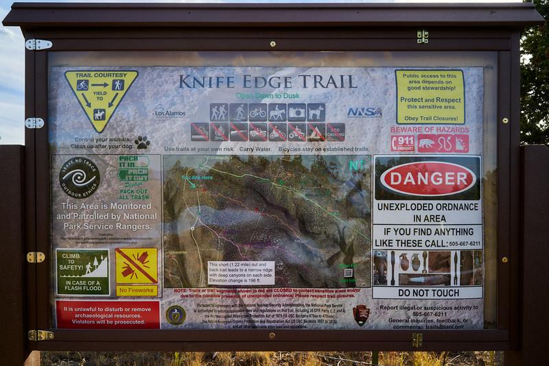 _DSC8077_Knife Edge Trail Sign_7952x4473_3238x2160