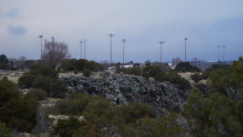 _1160143_Baseball_Fields_Lighting_Towers