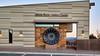 _1300115 White Rock Visitor Center_4585x2579_3840x2160_1920x1080