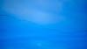 _2090003 Distant Migrating Sandhill Cranes_5184x2916_Auto Contrast_1500x844