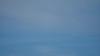 _2090003 Distant Migrating Sandhill Cranes_5184x2916