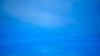 _2090003 Distant Migrating Sandhill Cranes_5184x2916_Auto Contrast