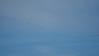 _2090003 Distant Migrating Sandhill Cranes_5184x2916_1500x844