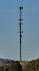 _3150165 Communication Tower